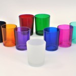 colored-votive-holders-new